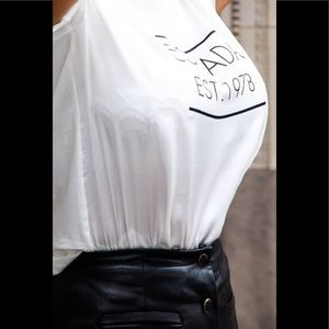 new ESCADA t shirts 💝💝💝